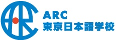 ARC徽标
