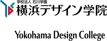 Yokohama Design College Logo